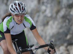 ako vybrať cyklistické oblečenie